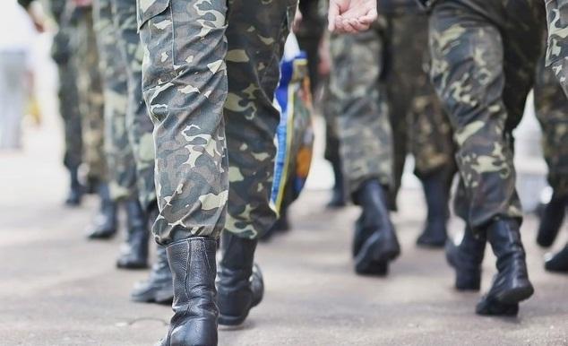 Когда дают отсрочку от армии по законодательству РФ?