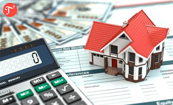 Как определяется срок владения квартирой по закону?