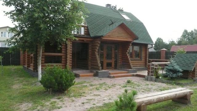 Можно ли составить дарственную на дом, если постройки не оформлены?