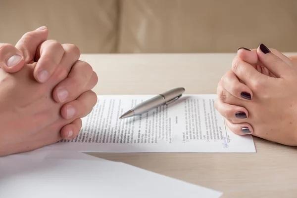 Как доказать, что квартира не является совместно нажитым имуществом в браке?