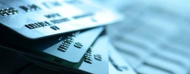 Как экономить, используя кредитную карту банка?