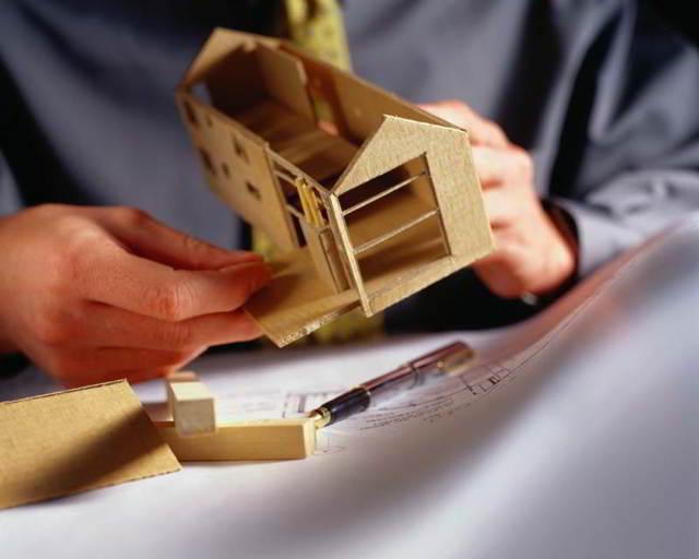 Как продать долю в квартире полученную по наследству?