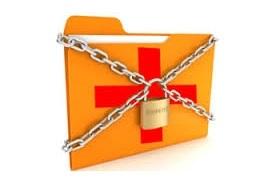 Какая информация относится к врачебной тайне?