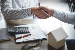 Почему банки отказывают в ипотеке в Российской Федерации?