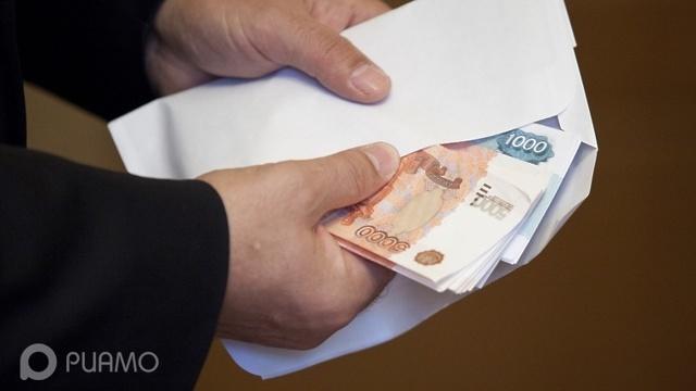 Что делать, если работодатель задерживает зарплату?