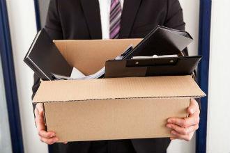 Можно ли уволиться с работы не отрабатывая 2 недели?
