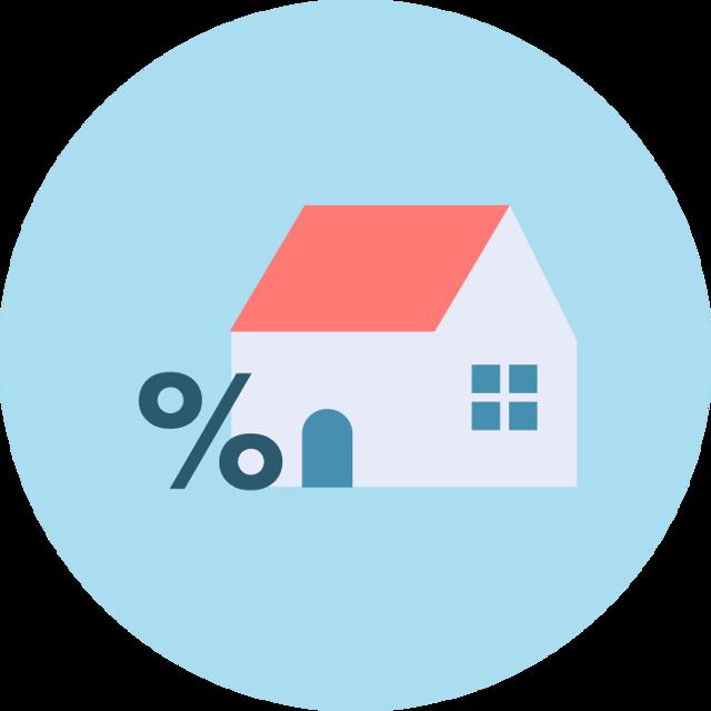 Сколько раз можно брать ипотеку на жилье по закону?