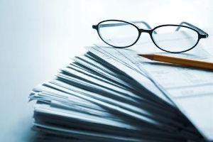 Как оформить налоговый вычет на ЭКО по закону?