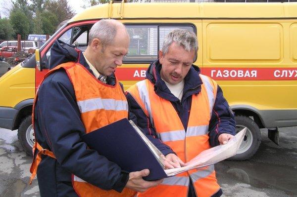 Нужно ли заключать договор на техобслуживание газового оборудования?