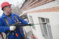 Что будет, если не платить взносы на капитальный ремонт дома?