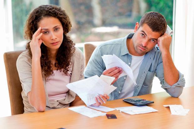 Может ли муж при разводе претендовать на подаренную квартиру жены?