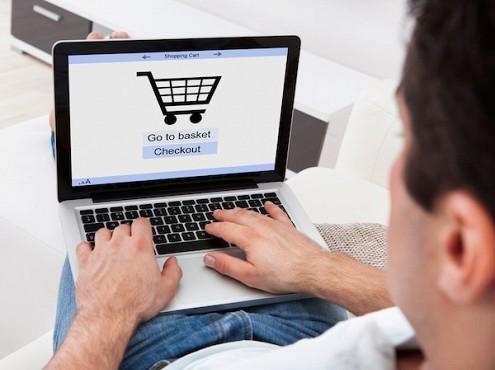 Как вернуть товар, купленный через интернет и полученный на почте?