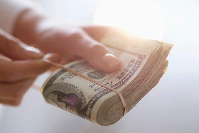 Что делать, если родственник просит занять денег на бизнес?