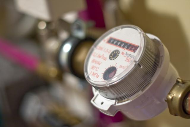 Нужно ли платить за пломбировку газового счетчика при поверке?