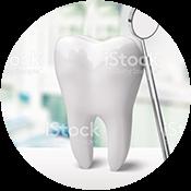 Когда можно лечить зубы беременным по рекомендациям врачей?