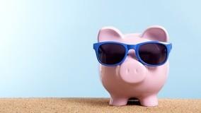Нужно ли платить за капитальный ремонт, если квартира не приватизирована?