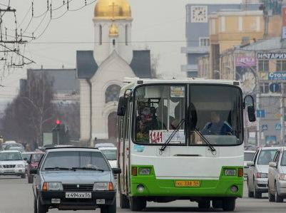 Досрочная пенсия для водителей автобусов по закону