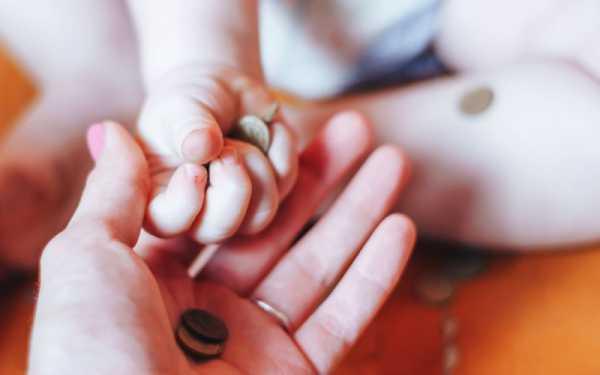 Прекращение выплаты пенсии по потере кормильца курсанту