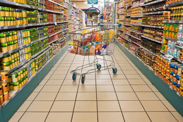 Нужно ли платить за разбитый товар в магазине?