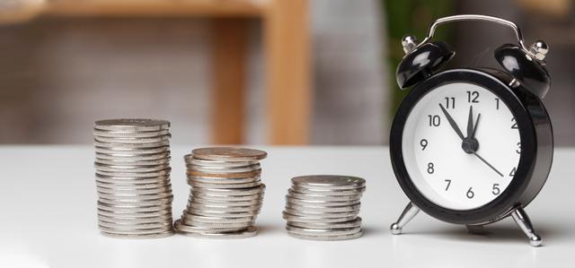 Можно ли брать кредит в микрофинансовых организациях?