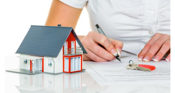 Можно ли продать часть участка без дома по закону?