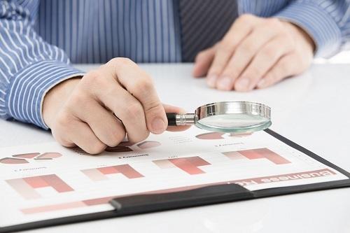 Как избежать штрафа за просроченный кредит по закону?