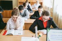 Куда можно поступить после 9 класса коррекционной школы 7 вида?