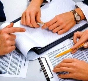 Как проверить правильность начисления коммунальных услуг?