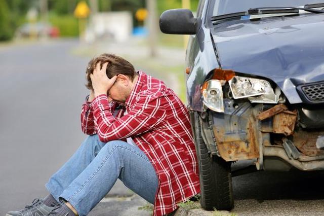 Как выплачивается страховка после ДТП по законам?