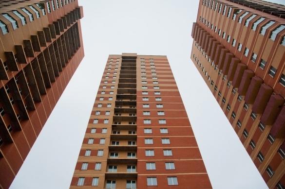 Входит ли площадь лоджии и балкона в отапливаемую площадь?