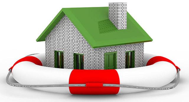 Как оформить в собственность летний домик по закону?