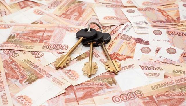 Надо ли платить налог при дарении квартиры по закону?