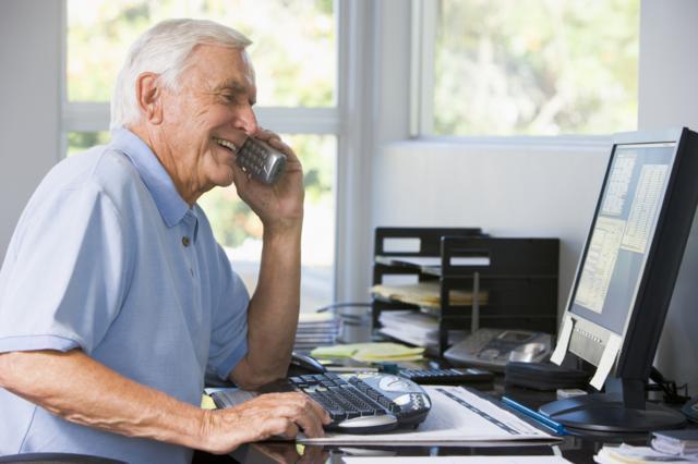 Можно ли уволить работника по возрасту по закону?