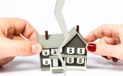 Как не попасть на мошенников при покупке квартиры?