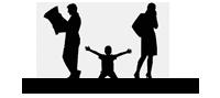 Какое имущество не делится при разводе, что не делят при разводе супругов