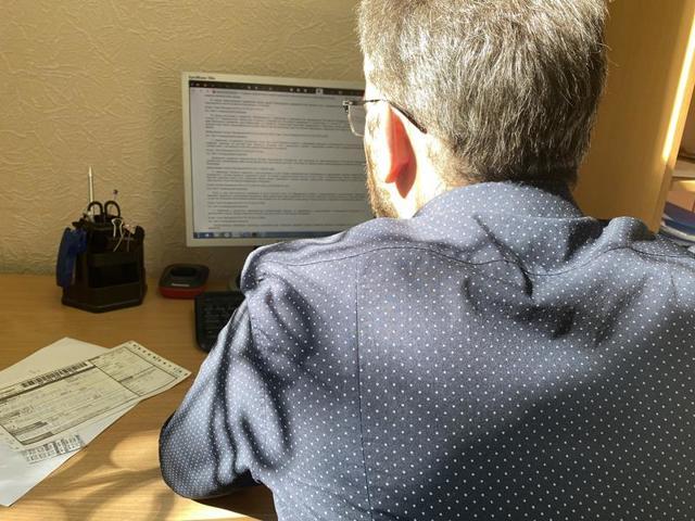 Компенсация за неиспользованный отпуск: в каких случаях выплачивать, ответственность за невыплату