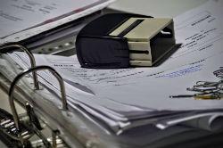 Как отказ от кредита повлияет на кредитную историю