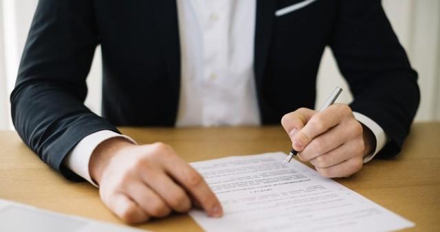 Договор доверительного управления ООО в 2021 году