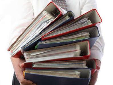 Договор подряда с физическим лицом 2021: скачать образец, какие налоги платить?