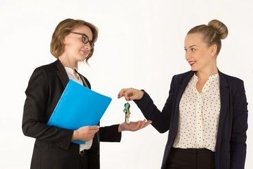 Налог при дарении квартиры нерезидентом рф