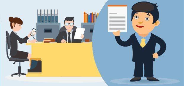 Не выплатили расчёт при увольнении: что делать и куда обратиться