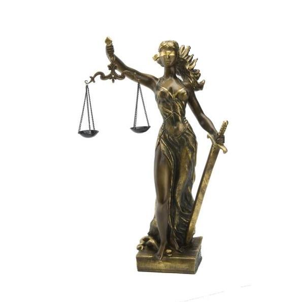 В какой суд подается исковое заявление о расторжении брака