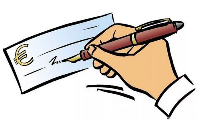 Долговая расписка: что нужно о ней знать