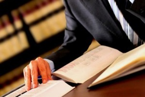 Что делать в случае, если нет документов на дом? - Про Наследство