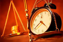 Срок исковой давности по наследственным делам в 2021 году: когда можно оспорить распределение