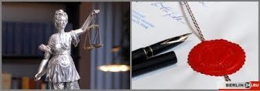 Договор аренды, как его составить и заключить: образец и правила оформления договора аренды