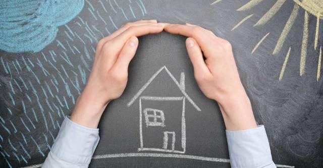 Может ли банк забрать квартиру за долги по кредиту?