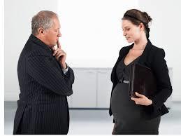 Могут ли уволить мужа, если жена в декрете до 3 лет или беременна