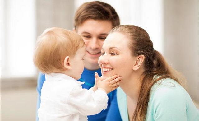 Чем отличается усыновление от опеки, что лучше