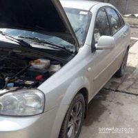 БИТАВТО: Купить битое авто на онлайн-торгах дешево из любого региона